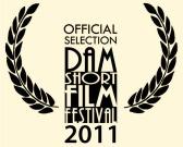 DamShortFF