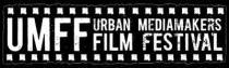 urban-mediamakers-film-festival-21497017